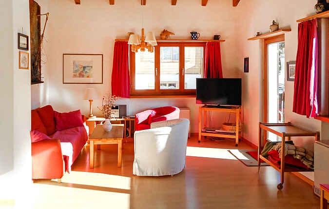 Villa ihch7281.301.1