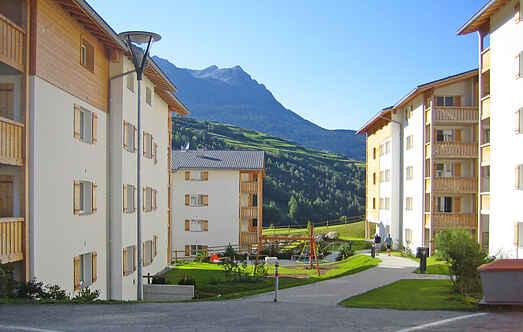 Apartment ihch7453.50.3