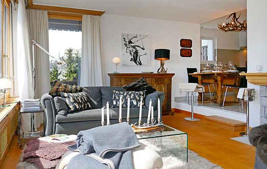 Apartment ihch7500.652.1