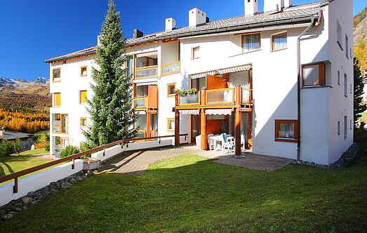 Apartment ihch7504.170.2