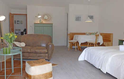 Apartment ihch7523.50.1