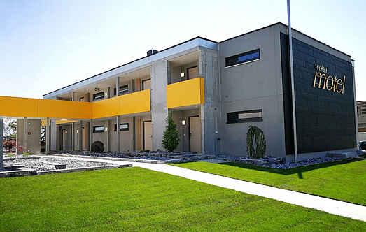 Apartment ihch9452.100.34