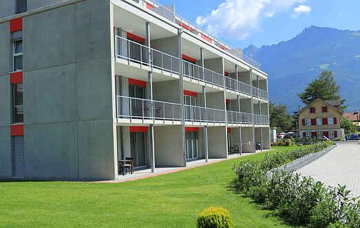 Apartment ihch9475.100.20