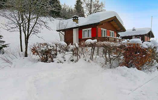 Villa ihch9642.150.1