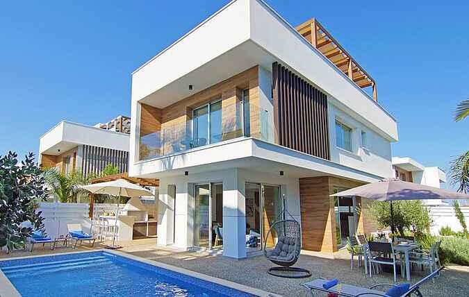 Villa ihcy5313.103.1