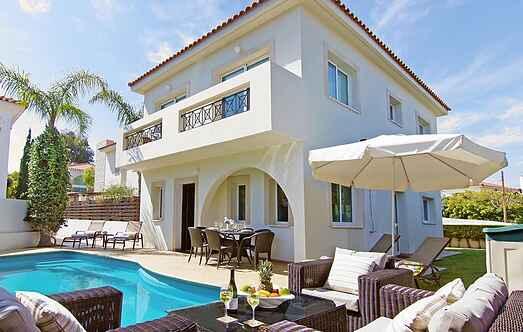 Villa ihcy5313.110.1