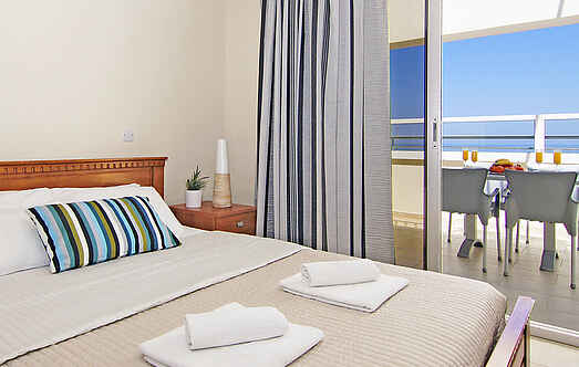 Apartment ihcy5313.55.1