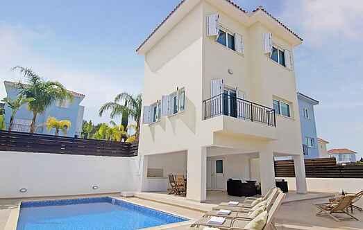 Villa ihcy5313.95.1