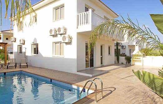 Villa ihcy5380.601.1