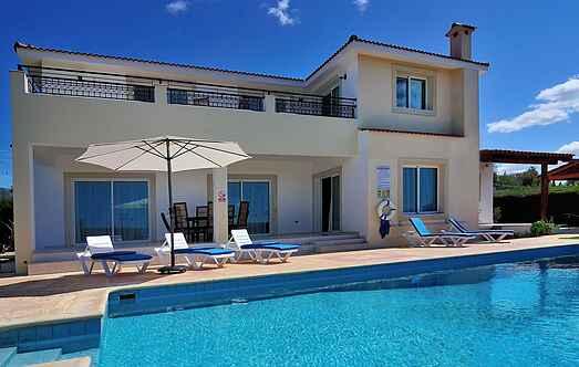 Villa ihcy8560.6.1