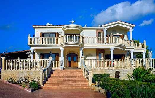 Villa ihcy8560.608.1
