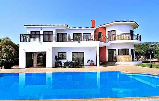 Villa ihcy8561.1.1
