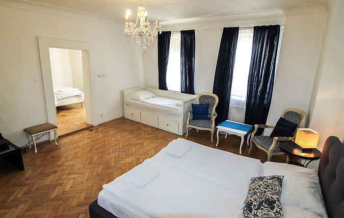Apartment ihcz1101.30.1
