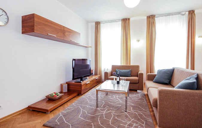 Apartment ihcz1101.70.4