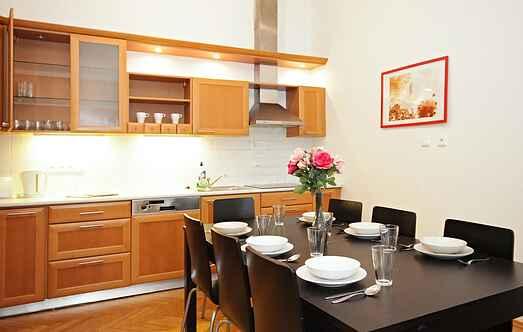 Apartment ihcz1101.72.4
