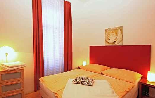 Apartment ihcz1101.73.2