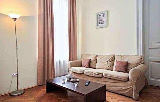 Apartment ihcz1102.60.2
