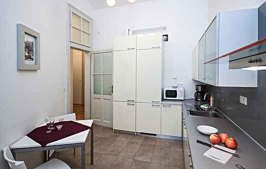 Lägenhet ihcz1102.60.5