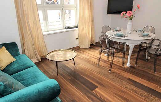 Apartment ihcz1105.3.1