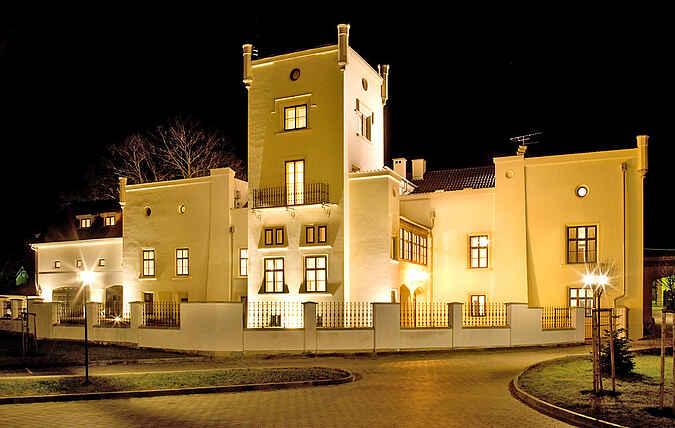 Villa ihcz1118.159.1