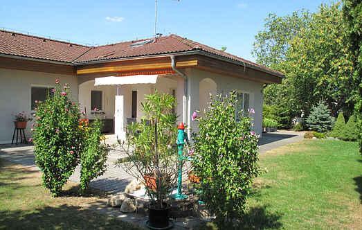 Villa ihcz2517.500.1