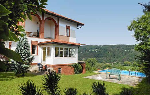 Villa ihcz2521.1.1
