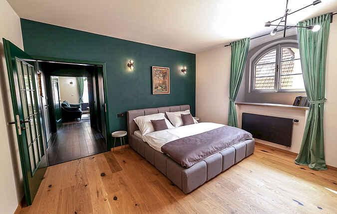 Apartamento ihcz2840.10.1