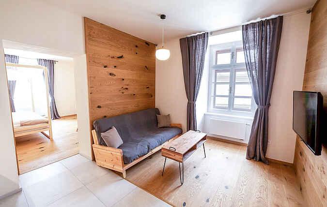 Apartment ihcz2840.10.2