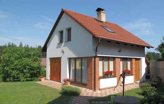 Villa ihcz2840.100.1
