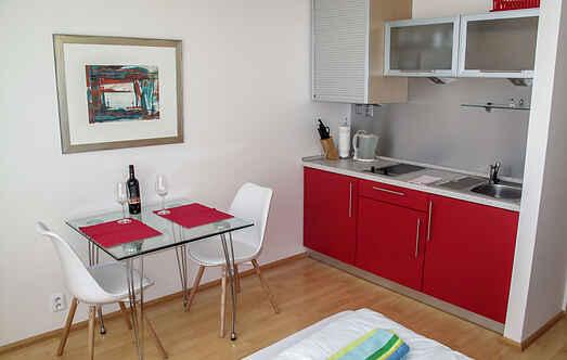 Apartment ihcz3417.10.1