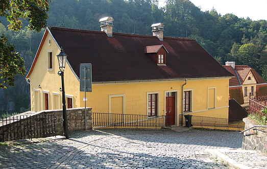Villa ihcz3574.10.1