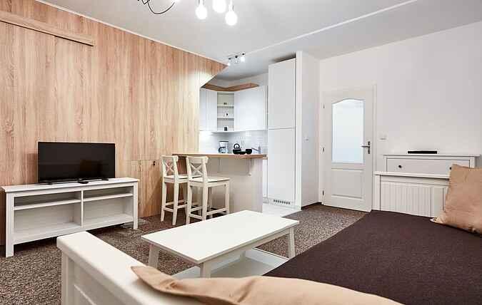 Apartamento ihcz3625.201.1