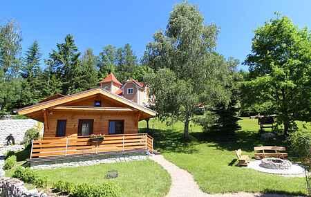 Villa ihcz3644.2.1
