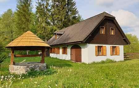 Villa ihcz3828.10.1