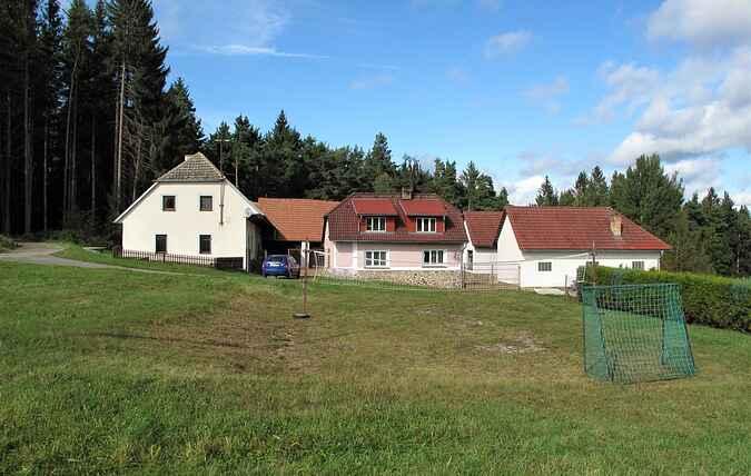Villa ihcz3840.10.1