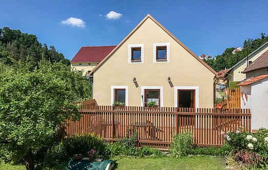 Villa ihcz3916.200.1