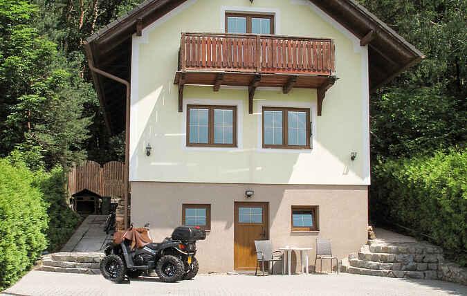 Villa ihcz3931.607.1