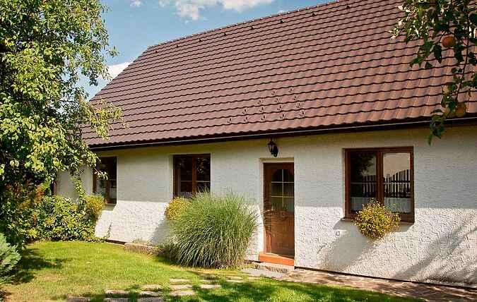 Villa ihcz3940.210.1