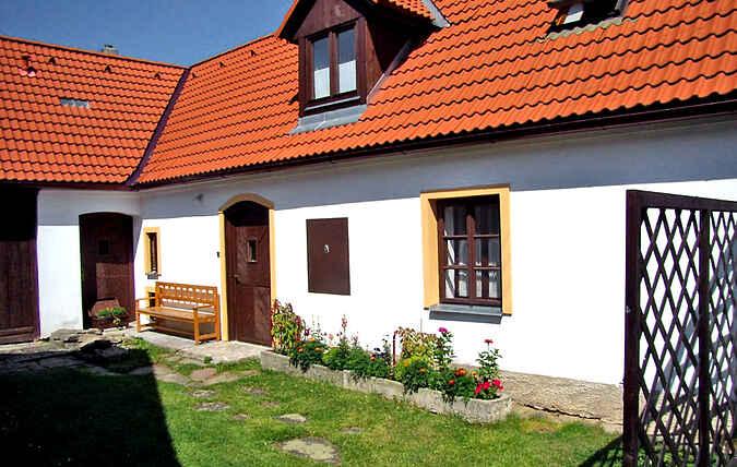 Villa ihcz3984.1.1