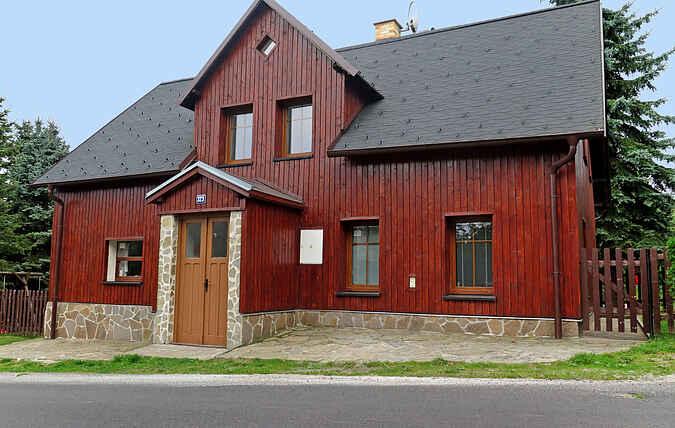 Villa ihcz4318.100.1