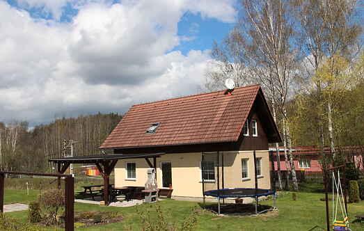 Villa ihcz4600.110.1