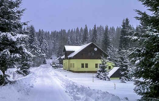 Villa ihcz4681.200.1