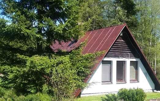 Villa ihcz4681.201.1