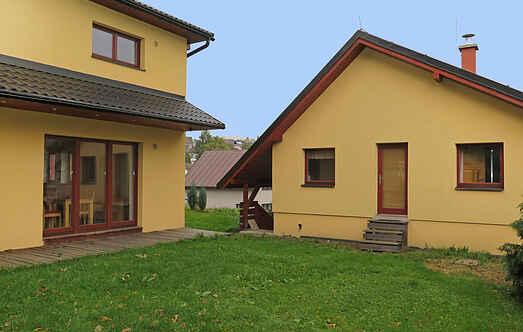 Villa ihcz4682.51.1