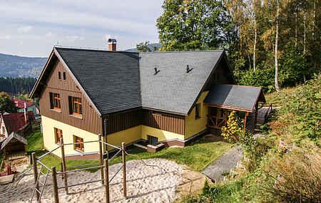 Villa ihcz4683.100.1