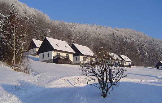 Villa ihcz4936.4.1