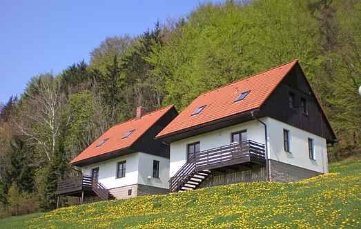 Villa ihcz4936.7.1