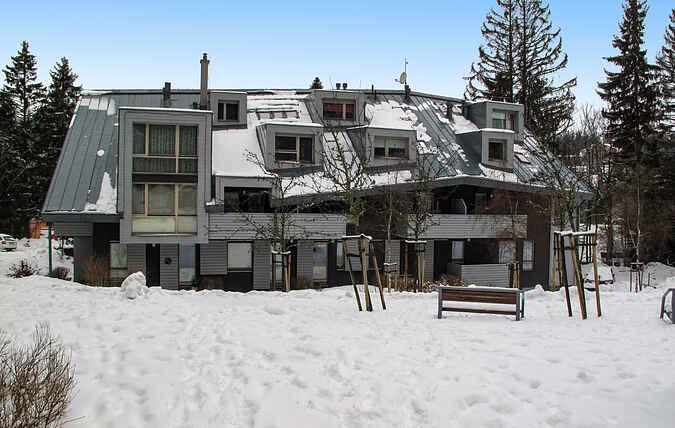 Appartamento ihcz5124.646.1