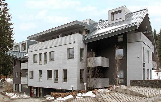 Apartment ihcz5124.649.1