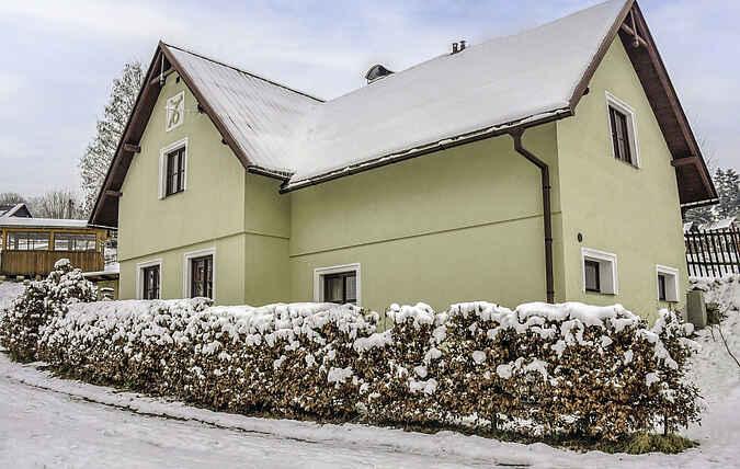 Villa ihcz5132.100.1